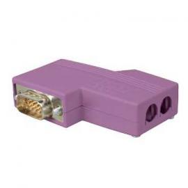 490NAD91103施耐德DP连接器 - 用于通信适配卡