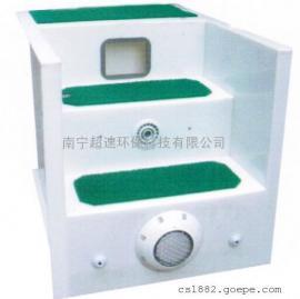 CSJ-2099游泳池循环水设备