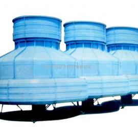 唐山市路南区玻璃钢冷却塔价格