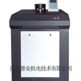 GBS-50-液晶屏显式杯突试验机2018年厂家最新价格