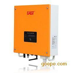易事特家庭光伏发电设备,易事特分布式光伏逆变器