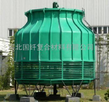 河北小型凉水塔厂家
