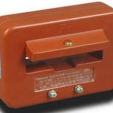 低价LMZ1-0.66 5/5电流互感器