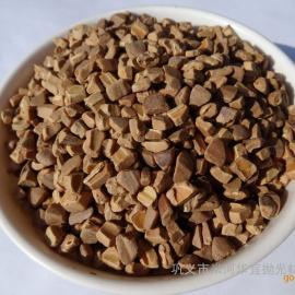 核桃砂,核桃砂规格,核桃砂清理,核桃砂公司供应