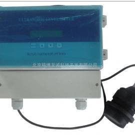 分体式超声波液位计价格,济南分体式超声波液位计