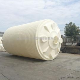 孝感储水罐 工地大型塑料桶批发