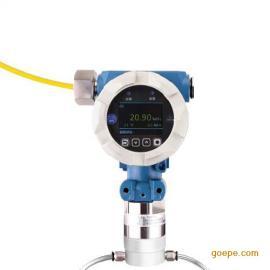 固定式氢气检测仪、固定式氢气浓度检测仪GCT-N-H2