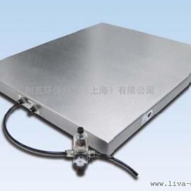 桌上型除震台,气垫式减震器,除震台利瓦环保质优价价廉