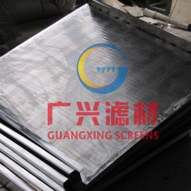 不锈钢304筛网,楔形丝筛板,过滤筛分专用
