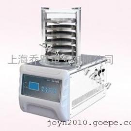 三门峡FD-1A-50真空冷冻干燥机