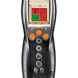 testo 330 LL增强版烟气分析仪