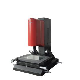 怡信EVC-2515影像测量仪厂家供应直销