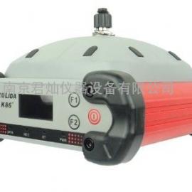 科力达K86+液晶显示天宝主板三星RTK测量系统