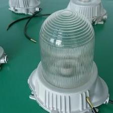 NFC9180防眩泛光灯|150瓦金卤灯壁灯顶灯泛光灯|