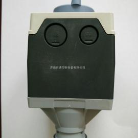 西门子电动执行器SAS61.33