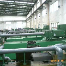 CRT-EC18冷镦机、打头机、搓丝机、油雾油烟净化收集器