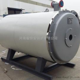 北京WNS卧式燃气锅炉厂家,北京WNS卧式燃气锅炉价格