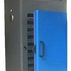 塑胶原料干燥工业烤箱