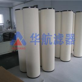 聚结滤油机专用聚结滤芯 油水分离用聚结滤芯