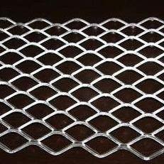 冲孔网 圆孔网 不锈钢 冲孔网 镀锌板冲孔网