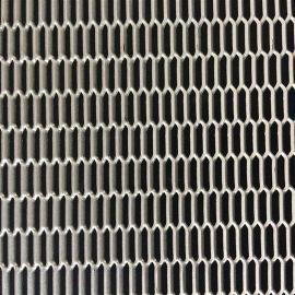 国标菱形孔钢板网