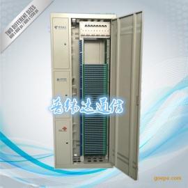 {批发}576芯三网合一光纤配线柜主要传输设备
