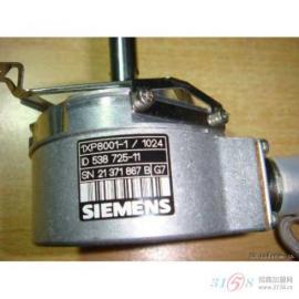 西门子RWD32S控制器