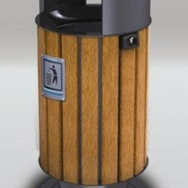 苏州公园不锈钢垃圾桶厂家-苏州绿化垃圾桶-苏州绿化果皮箱