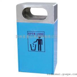 苏州垃圾桶-苏州垃圾桶厂家-苏州垃圾桶制品