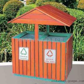 苏州不锈钢垃圾桶加工厂-苏州不锈钢垃圾桶-苏州垃圾桶制品厂