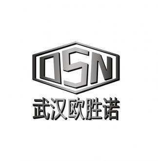 logo logo 标志 设计 矢量 矢量图 素材 图标 324_330