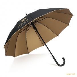 深圳雨伞厂 深圳雨伞厂家