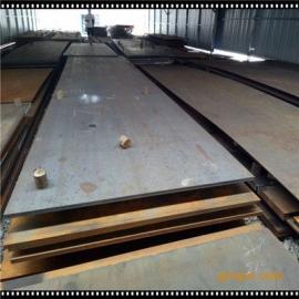 NM13耐磨钢板厂家,NM13耐磨钢板价格-锰13钢板-NM13耐磨钢板厂家