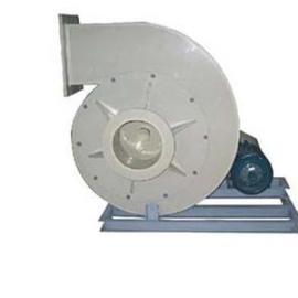 F6-30型防腐离心风机-防腐风机