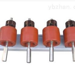 低价LMZS2-0.66W 600/5户外电流组合互感器