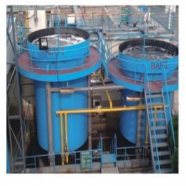 晟华环保 曝气生物滤池 用途广泛 性能稳定 达标排放