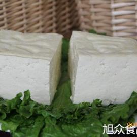 豆腐一体机