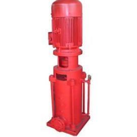 2017专业生产单级消防泵厂家报价