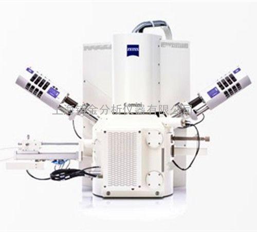 场发射扫描电子显微镜Sigma_德国进口蔡司扫描电镜