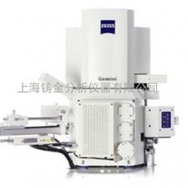 德国蔡司GeminiSEM系列场发射扫描电子显微镜