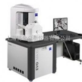 德国蔡司EVO MA系列触摸式扫描电子显微镜(扫描电镜)