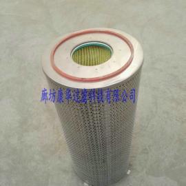 光电设备耐高温滤芯 E300外延设备滤芯31088