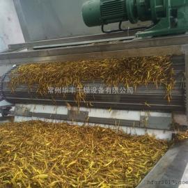 黄花菜烘干机,黄花菜干燥机价格