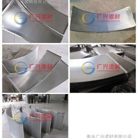 洗煤筛板1200*900mm