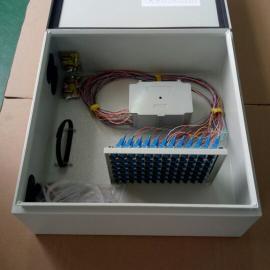 光纤分纤箱-详细说明