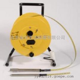 油水界面仪 型号:WL550