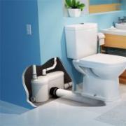 安装维修顺义别墅污水提升泵|德国进口污水提升器TECMA销售