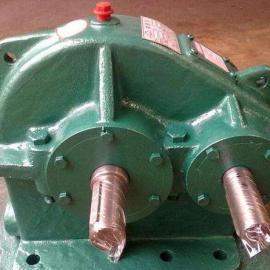 ZD10-70圆柱齿轮减速机