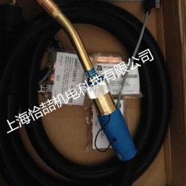 RM62G空冷/62W水冷机器人焊枪