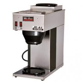 唯利安JK-A即出式咖啡机 咖啡热饮机 吧台式咖啡机